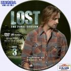 LOST-S6-n03r