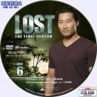 LOST-S6-n06r