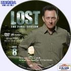 LOST-S6-n08