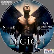 Legion-Abd