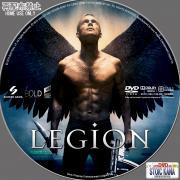 Legion-A