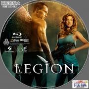 Legion-Bbd.jpg