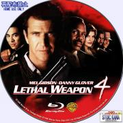 Lethal Weapon4-bd