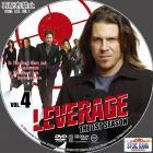 Leverage-S1-04