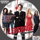 Leverage-S2-01