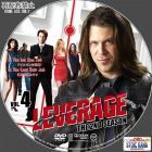 Leverage-S2-04