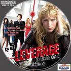 Leverage-S2-05