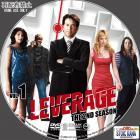 Leverage-S2-b01