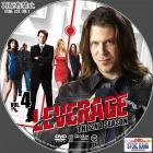 Leverage-S2-b04