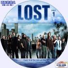 Lost-S5-01p