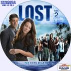 Lost-S5-02