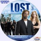 Lost-S5-03