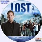 Lost-S5-04