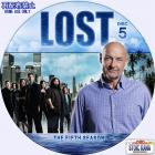 Lost-S5-05