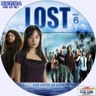 Lost-S5-06