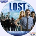 Lost-S5-07