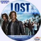 Lost-S5-08