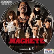 Machete-Bbd