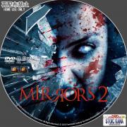 Mirrors2-A