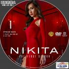 NIKITA-S1-a01
