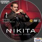 NIKITA-S1-a02