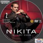 NIKITA-S1-a02
