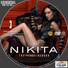 NIKITA-S1-a03