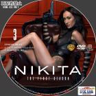 NIKITA-S1-a03