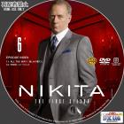 NIKITA-S1-a06