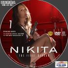 NIKITA-S1-a07