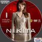 NIKITA-S1-a08
