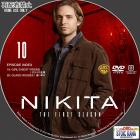 NIKITA-S1-a10