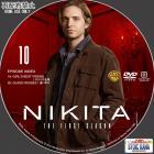 NIKITA-S1-a10