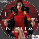 NIKITA-S1-a11