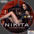 NIKITA-S1-b02
