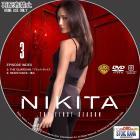 NIKITA-S1-b03