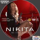 NIKITA-S1-b04