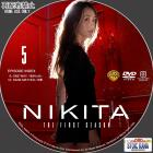 NIKITA-S1-b05