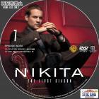 NIKITA-S1-b07
