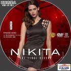NIKITA-S1-b08