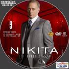 NIKITA-S1-b09