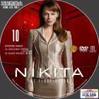 NIKITA-S1-b10