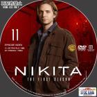 NIKITA-S1-b11