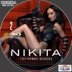 NIKITA-bd-S1-02r