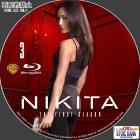 NIKITA-bd-S1-03r