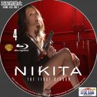 NIKITA-bd-S1-04