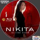 NIKITA-bd-S1-05r