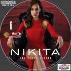NIKITA-bd-S1-06