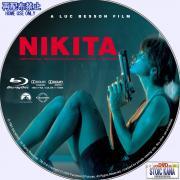 NIKITA-bd