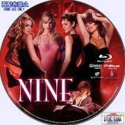 Nine-bd